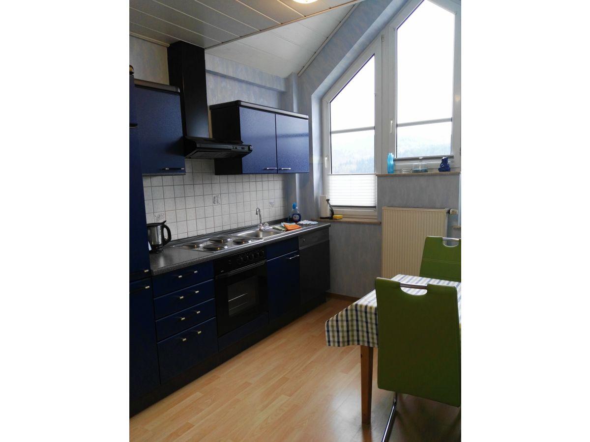 ferienwohnung hochgrebe heidi waldecker land edersee edertal firma ferienwohnungen. Black Bedroom Furniture Sets. Home Design Ideas