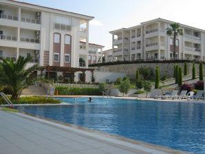 Ferienwohnung Ilica