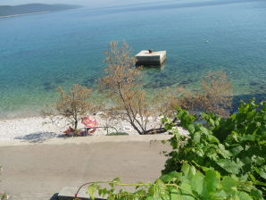 Ferienwohnung Lucija