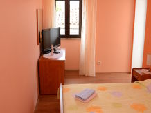 Holiday apartment Tonica