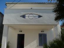 Holiday house Nikola