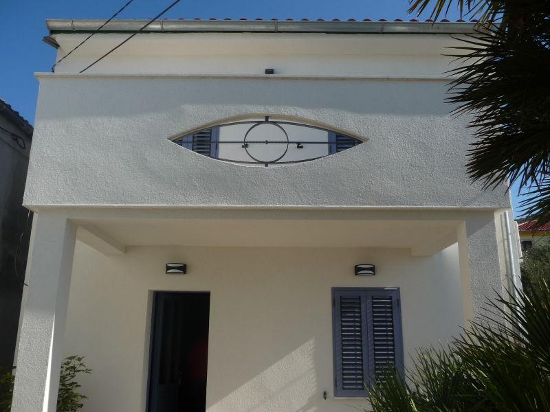 Villa Gavda