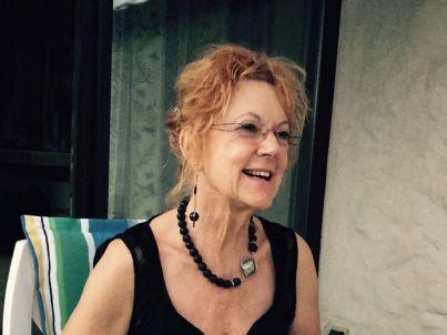 Ihr Gastgeber Inge Schmidt