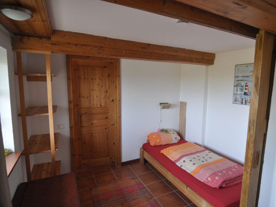 ferienhaus silke reet nordstrand firma vermietung verwaltung von ferienh usern frau. Black Bedroom Furniture Sets. Home Design Ideas