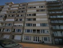 Holiday apartment Rapallo 0172