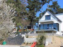 Ferienhaus Yuna - Eröffnung am 01. Juli 2017