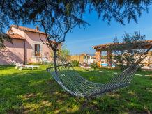 Villa Villa Mimosa
