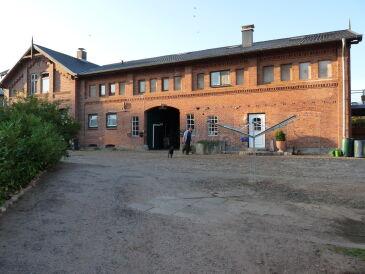 Ferienwohnung Wolff am See