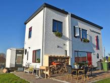 Ferienwohnung Amstelmeer