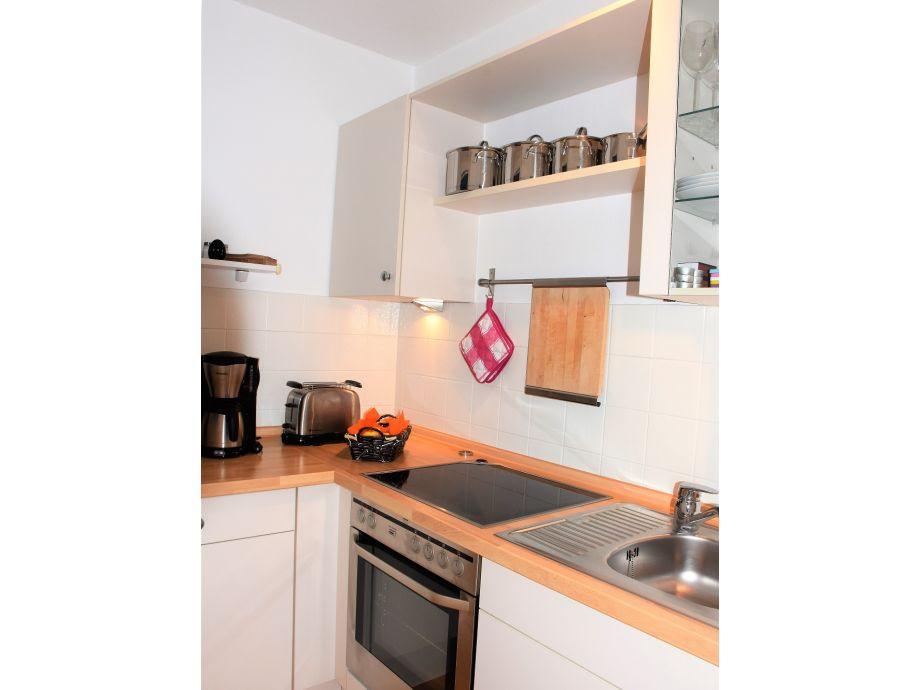 ferienwohnung 135 muschelbank b sum firma b sum. Black Bedroom Furniture Sets. Home Design Ideas