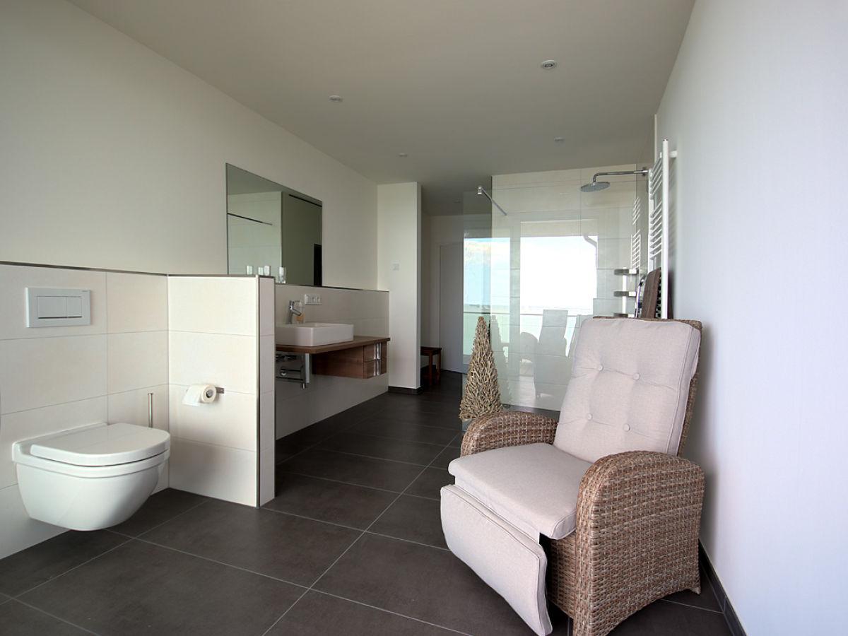 ferienwohnung ahrenbay star board ostseeresort olpenitz firma romantik hotel ahrenberg. Black Bedroom Furniture Sets. Home Design Ideas