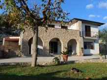 Villa Villa Cività