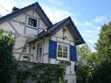Ferienhaus Roesrath