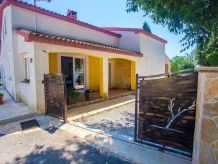 Holiday house Villanova Magrini