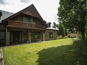Ferienhaus Casa Pepe 5