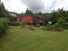 Holiday house Eichenberg