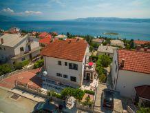 Ferienwohnung in Villa Dijana