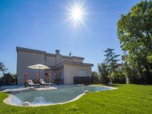 Ferienwohnung Lavandula mediterraneo