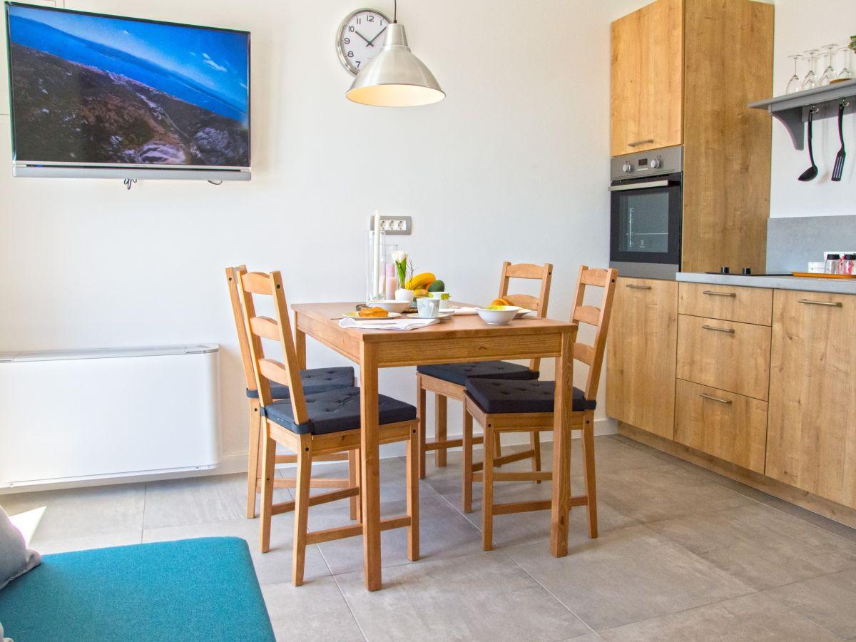 Ungewöhnlich Küche Und Esszimmer Combo Design Ideen Fotos - Küche ...