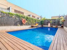 Villa Amanecer
