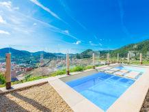 Villa Bonviure