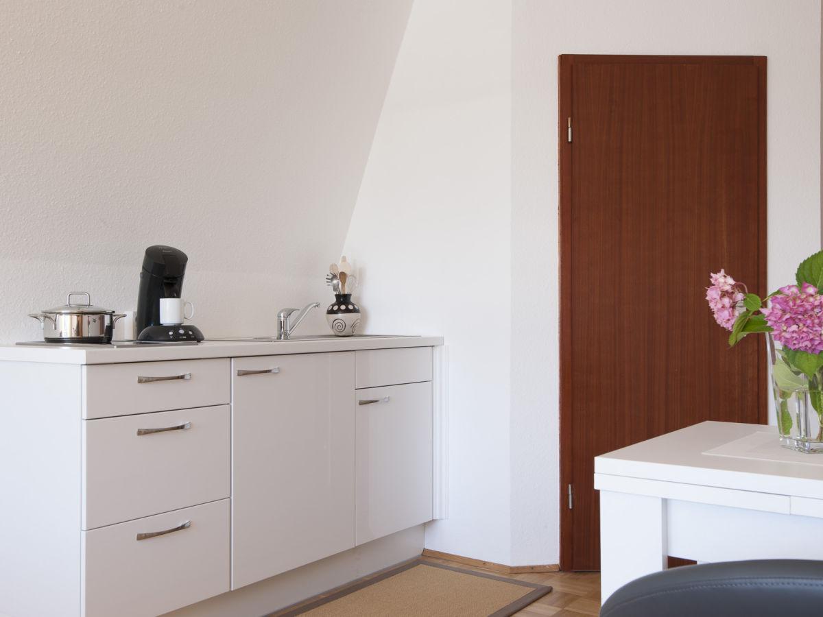 apartment la perla seensucht bodensee firma marx. Black Bedroom Furniture Sets. Home Design Ideas
