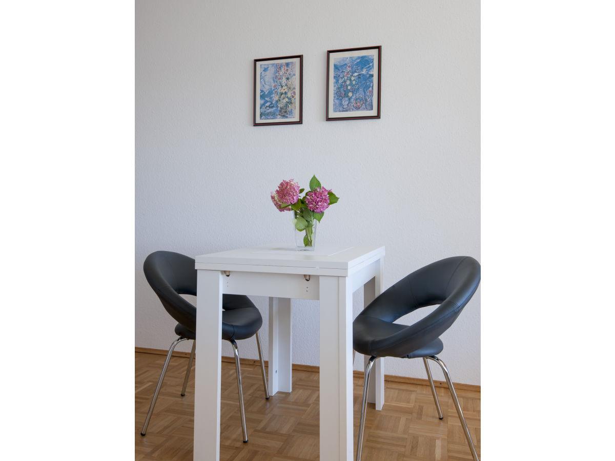 apartment la perla seensucht bodensee firma marx managt ferienwohnungen am bodensee. Black Bedroom Furniture Sets. Home Design Ideas