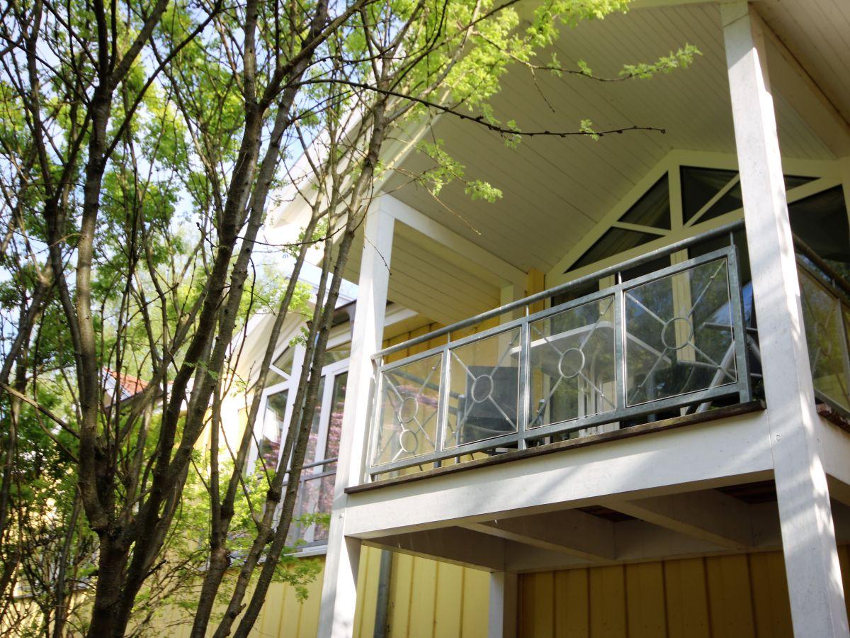 kiwi ferienwohnung 4 mecklenburgische seenplatte frau. Black Bedroom Furniture Sets. Home Design Ideas