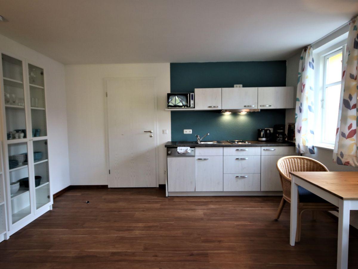 kiwi ferienwohnung 7 mecklenburgische seenplatte alt. Black Bedroom Furniture Sets. Home Design Ideas