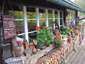 Biohof Schtraulager Ferienwohnung 1