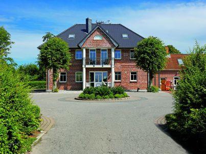 Ferienwohnung im Ferienhof Höper