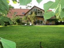 Ferienhaus MAISON DE VACANCES NOISETTE 7p