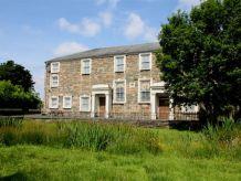 Ferienhaus Chapel House