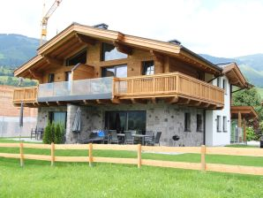 Ferienhaus Chalet Lengberg A2