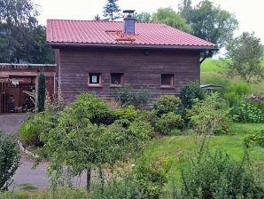 Ferienhaus Möllendorf