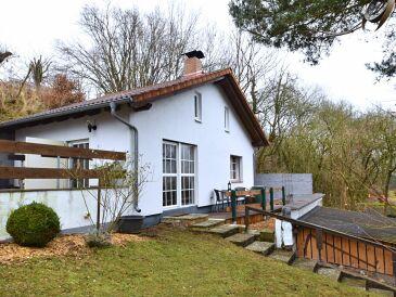 Ferienhaus Frielendorf