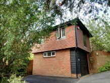 Cottage Hydene Cottage