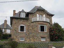 Ferienhaus 929