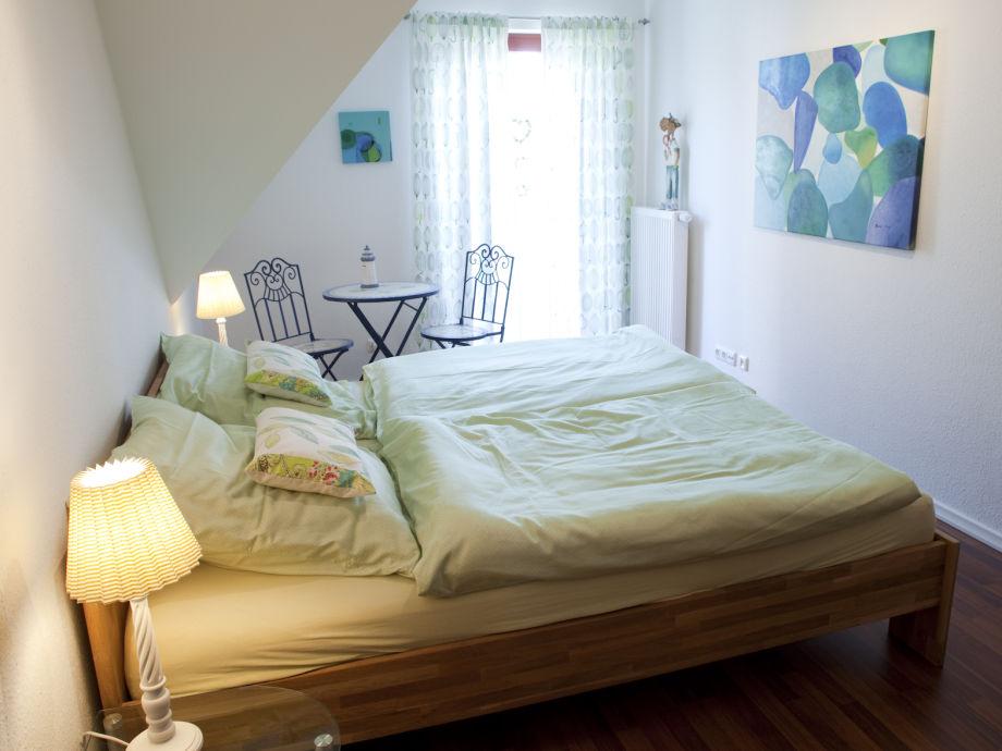 bett 1 80 1 80 bett home ideen bett 180 200 deutsche dekor 2017 online kaufen bett 1 80 2 00. Black Bedroom Furniture Sets. Home Design Ideas