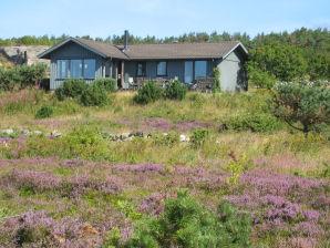 Ferienhaus Kattegatt