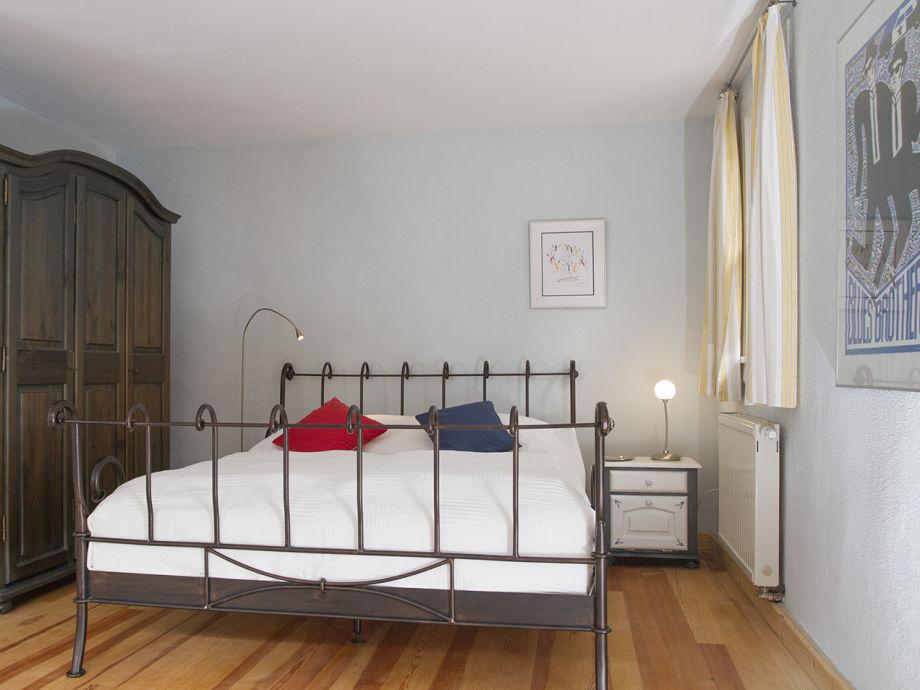 ferienhaus weinbauernhaus fischergasse 1 unterfranken zwischen spessart und main franken. Black Bedroom Furniture Sets. Home Design Ideas