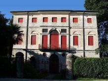 Schloss Villa Fiorita Tre