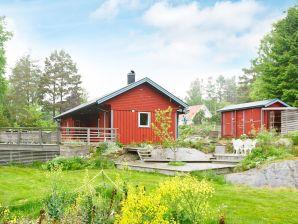 Ferienhaus Kode/Rörtången, Haus-Nr: 68030