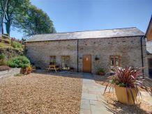 Cottage Hazel Cottage