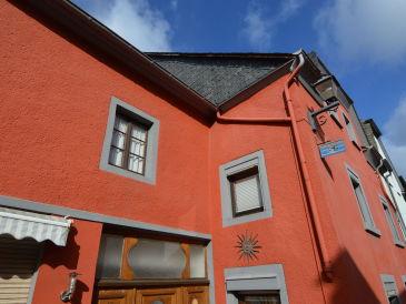 Ferienhaus Radlerhof