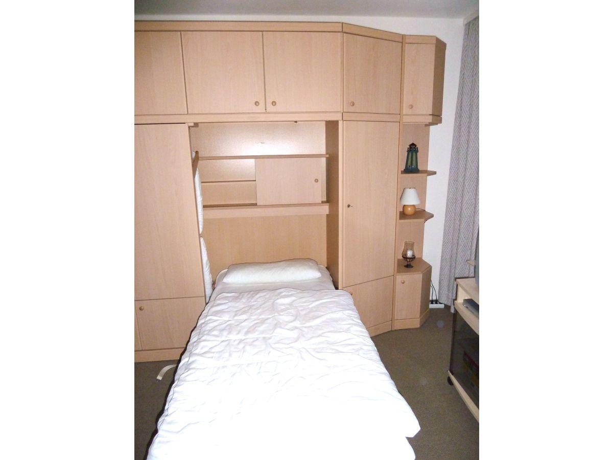 ferienwohnung fehsenfeld im haus kiebitzwiese ostfriesische inseln herr harald fehsenfeld. Black Bedroom Furniture Sets. Home Design Ideas