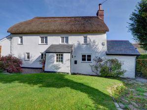 Fritham Cottage