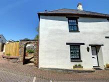 Cottage Town Farm Cottage
