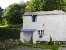 Ferienhaus Garden Cottage
