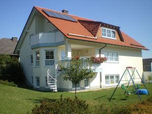 Ferienwohnung Isolde